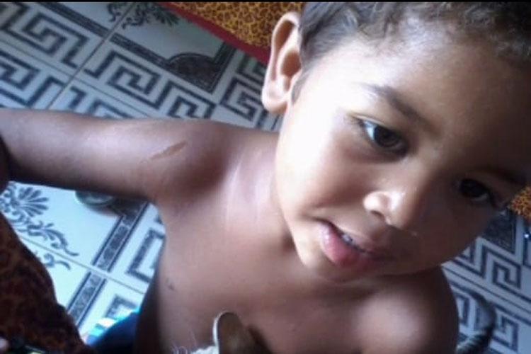 Brumado: Advogado da família do garoto Vítor Maciel comenta o andamento do caso na justiça