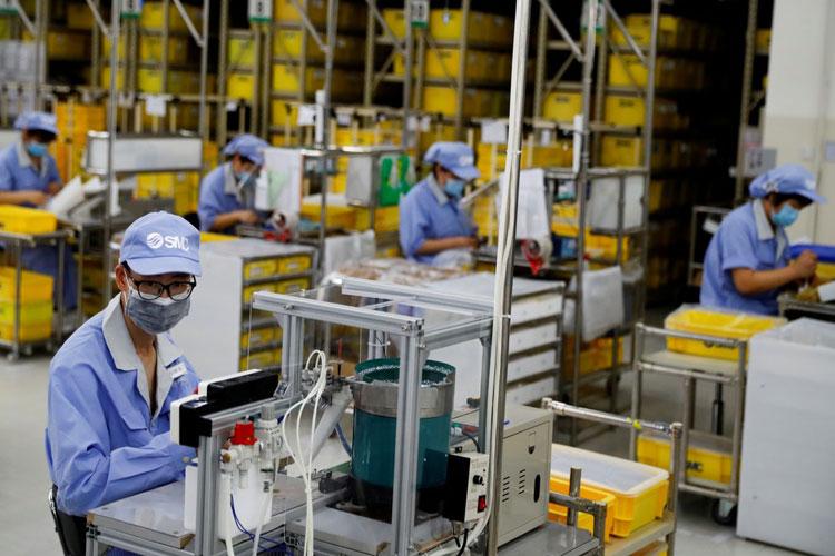 Pandemia aumentou engajamento e resiliência de funcionários na empresa, diz pesquisa