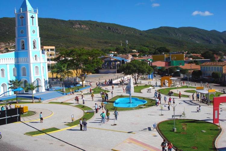 Macaúbas: MP alerta sobre proibição de venda de bebidas alcoólicas a crianças e adolescentes nos festejos juninos