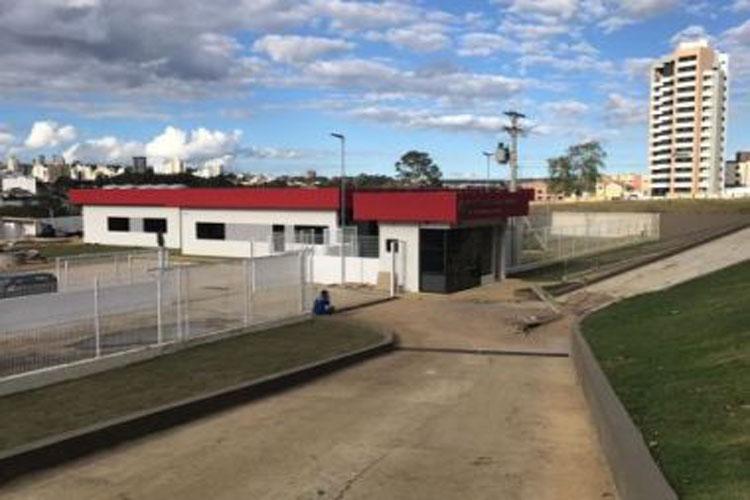 Nova sede do MPT em Vitória da Conquista será inaugurada hoje (21)