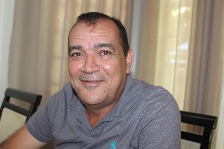 Brumado: Manelão comenta pesquisa, atual gestão e baixaria nas campanhas nas redes sociais