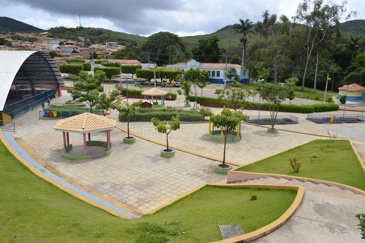 Brumadense é encontrado morto na zona rural de Jacaraci