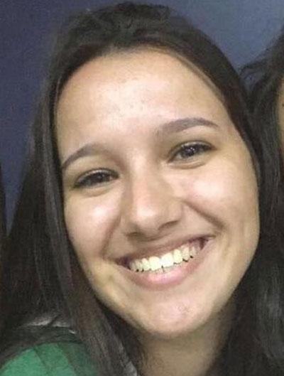Exame aponta que turista adolescente que morreu em Porto Seguro tinha H3N2
