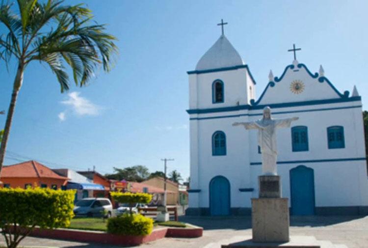 Marido confessa ter matado mulher a golpe de faca na região sul da Bahia
