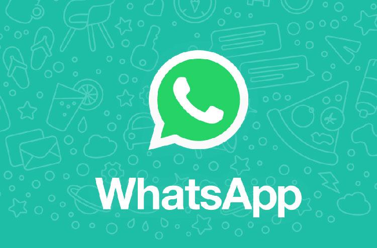 WhatsApp: Mulher terá de pagar 3 mil por permitir bullying em grupo