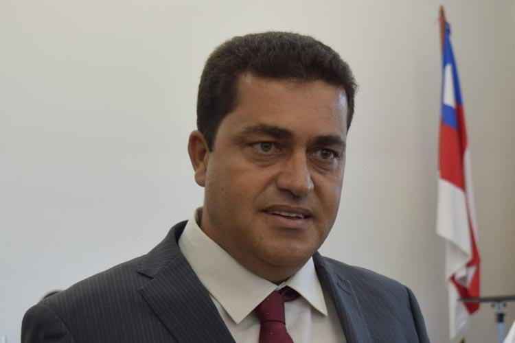 Presidente da Câmara Municipal de Aracatu rebate argumentos do prefeito Sérgio Maia
