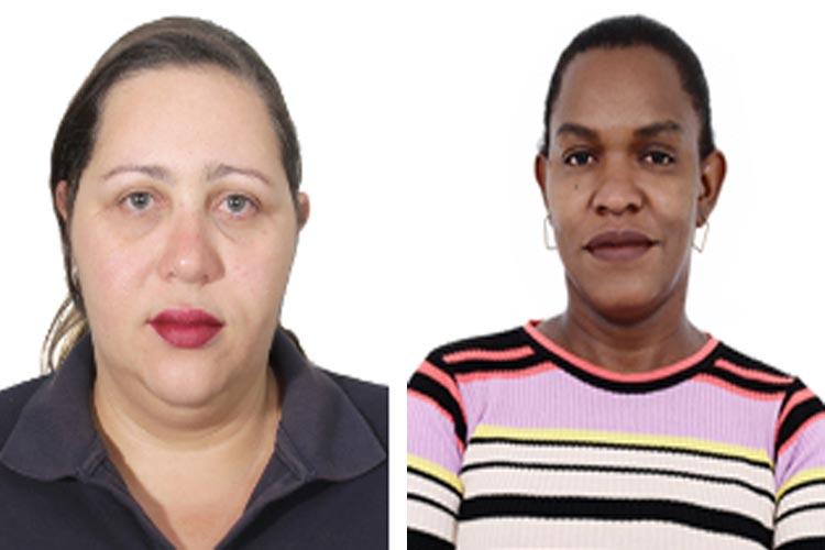 Eleições 2020: Duas candidatas a vereadora renunciam a disputa em Brumado