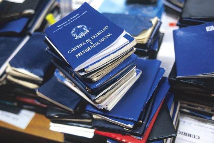 Pequenos negócios abriram 731 mil vagas de emprego em 2019