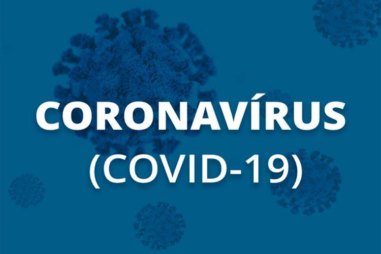 Brasil tem 92 mortes e 3.417 casos confirmados de Covid-19
