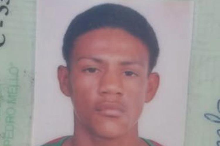 Riacho de Santana: Homem de 29 anos morre afogado em barragem na zona rural