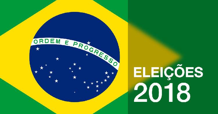 Ibope: Bolsonaro soma 28% e Haddad tem 19%
