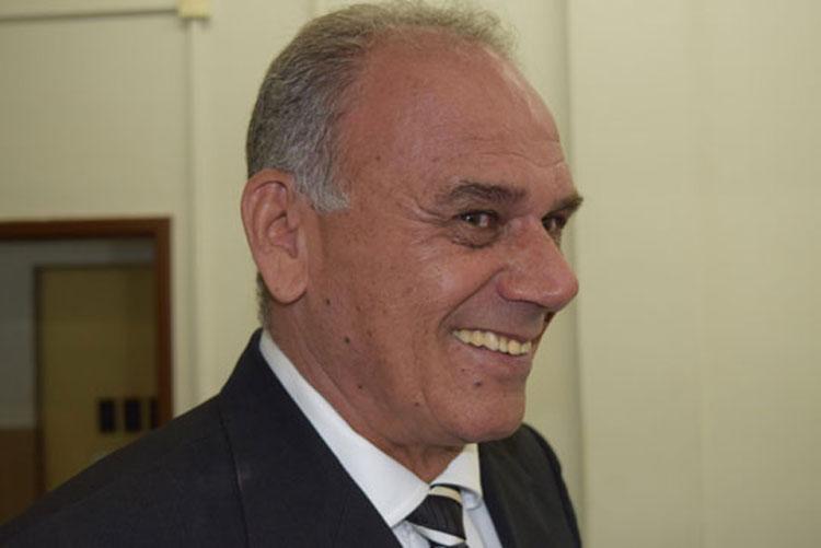 Contas de 2015 do ex-prefeito Aguiberto Lima Dias são aprovadas pelo legislativo de Brumado