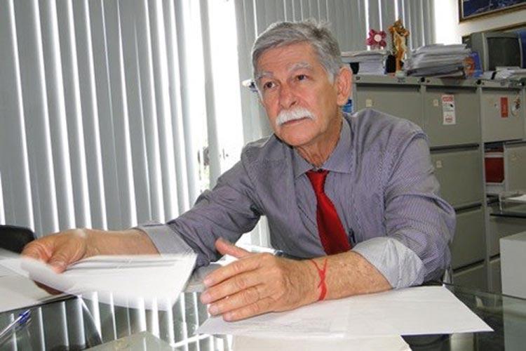 Brumado: Eduardo Vasconcelos terá que devolver mais de R$ 4 milhões aos cofres públicos