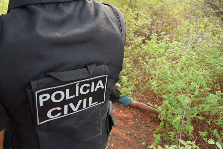 Caso Kauã: Polícia ainda tenta elucidar barbárie que chocou a comunidade brumadense