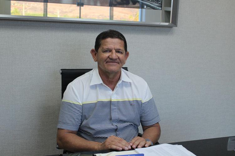 Contas da prefeitura de Caculé do exercício financeiro de 2019 são aprovadas