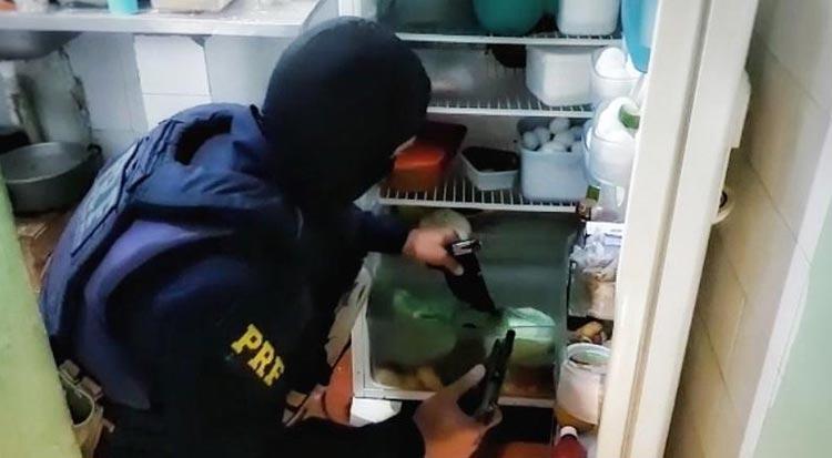 'Operação Alcateia': Quatro PMs são presos em ação para combater milícia e tenente-coronel foi afastado