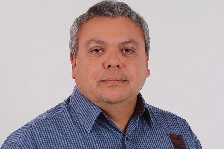 Bom Jesus da Serra: Prefeito é acusado de improbidade por perseguição política a servidores