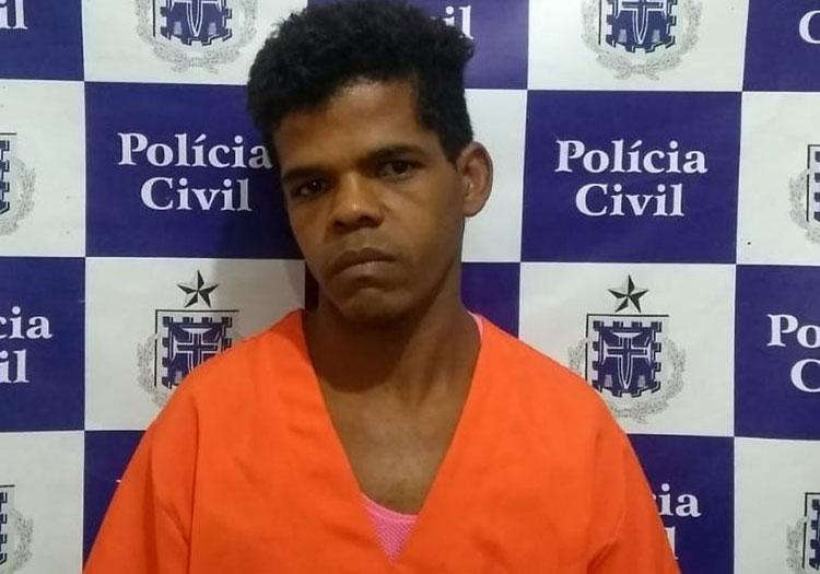 Pai de santo usava religião para estuprar casal de adolescentes no sul da Bahia