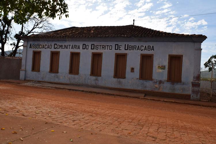 Brumado: Pane em bomba deixa moradores da região de Ubiraçaba sem água
