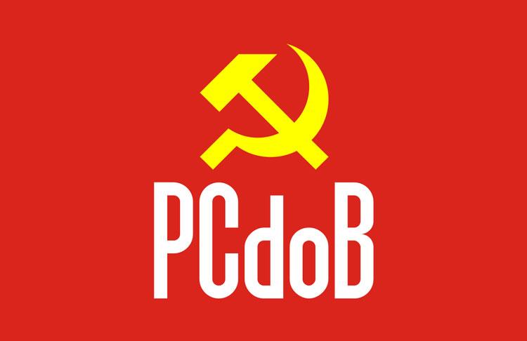 Brumado: PCdoB convoca filiados para conferência municipal no dia 26 deste mês