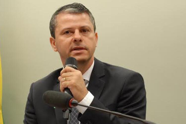 Caetité: Redução nos vencimentos dos cargos de prefeito, vice-prefeito, secretários municipais e cargos comissionados