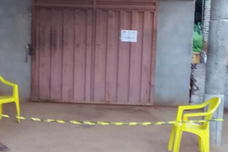 Brumado: Força-tarefa interdita 10 bares e caça licenças em combate ao novo coronavírus