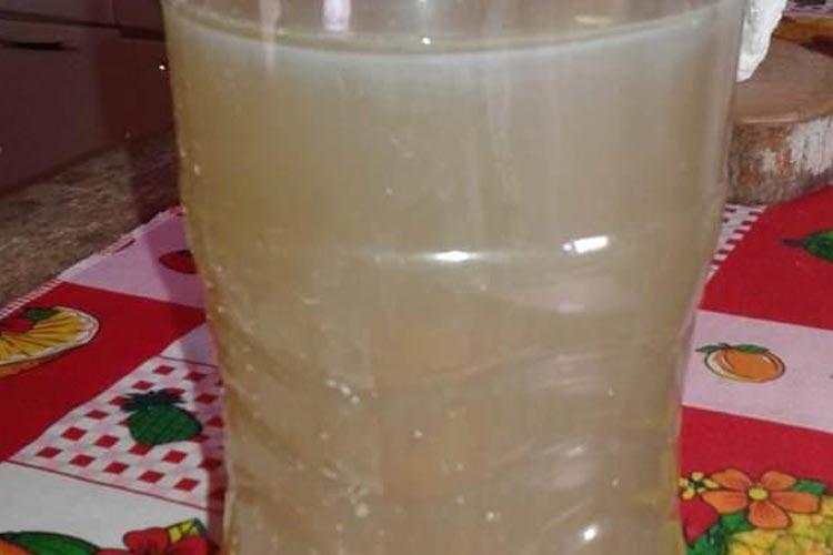 Embasa atesta qualidade da água fornecida em Caetité
