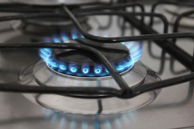 Gás de cozinha pode chegar a R$ 80 até o final do ano em Brumado