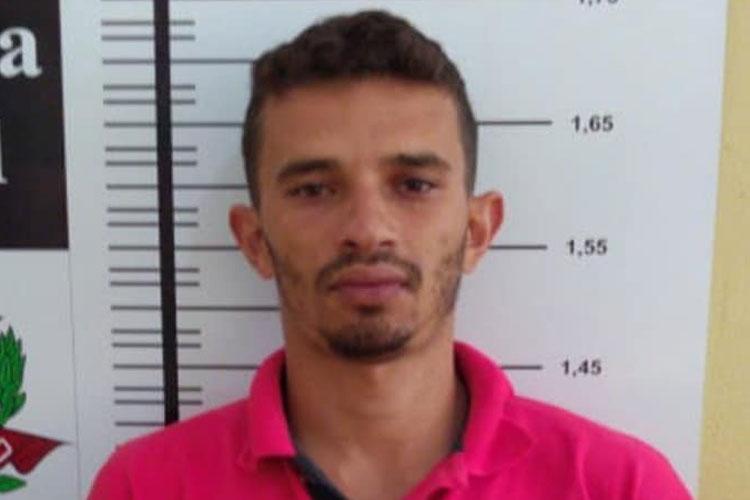 Presidente Jânio Quadros: Polícia Civil elucida homicídio e dois suspeitos são presos