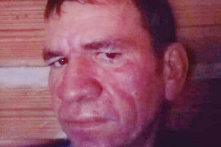 Brumado: Homem morre atropelado por caminhão na BR-030 na Vila Presidente Vargas
