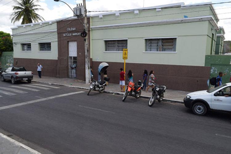 Bahia se adequa para retomada das aulas mediante plataforma emergencial virtual