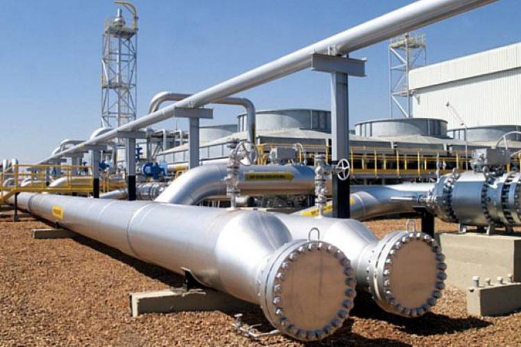 Governo vai lançar plano para baratear o preço do gás