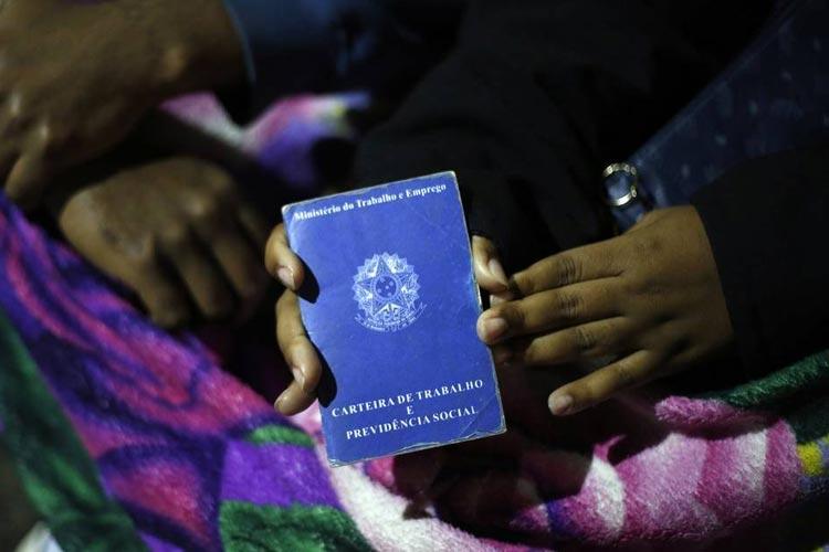 Governo anuncia programa de estímulo para empregar jovens