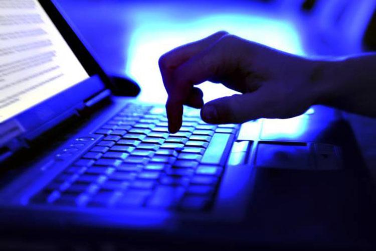 PF prende seis em operação contra pornografia infantil