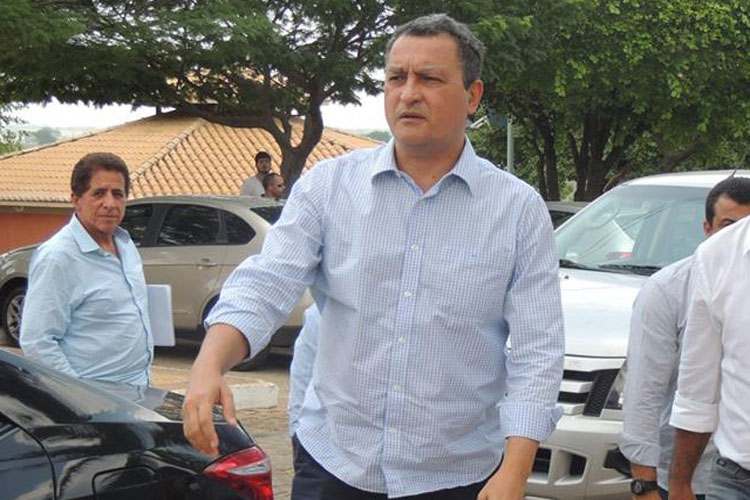Governador Rui Costa deve visitar município de Lagoa Real em março