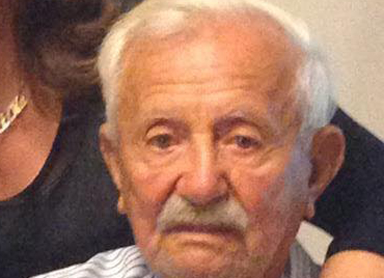 Caetité: Morre Sílvio Prisco Vilasboas, pai da vereadora de Brumado, Ilka Abreu