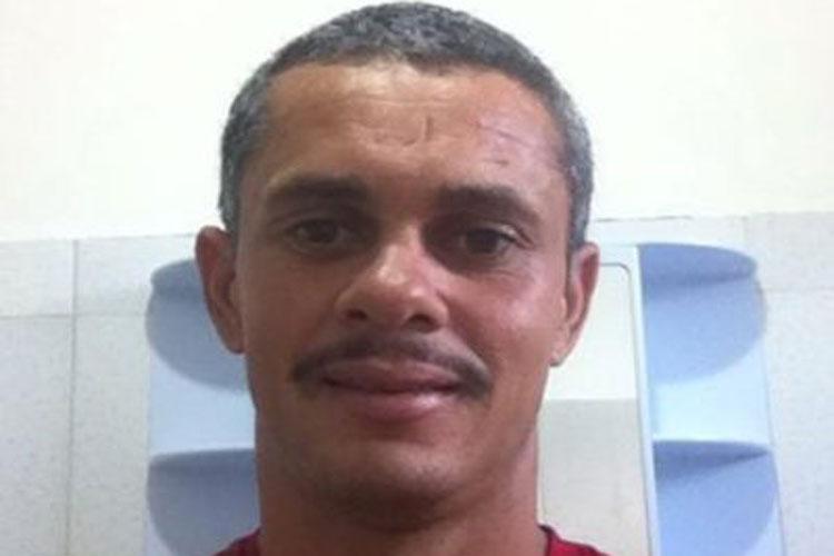 Jussiape: Homem é morto a tiros por bandidos em Cuiabá