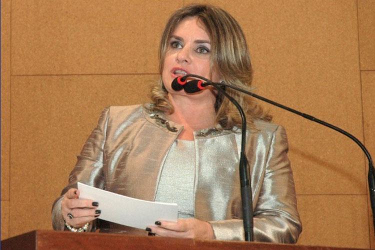 AL-BA aprova projeto que cria Dia da Chapada Diamantina