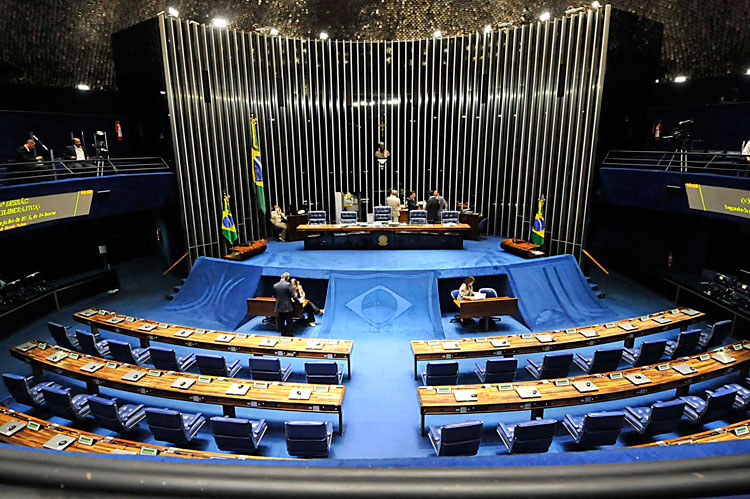 Senado aprova criação de Política Nacional para Doenças Raras