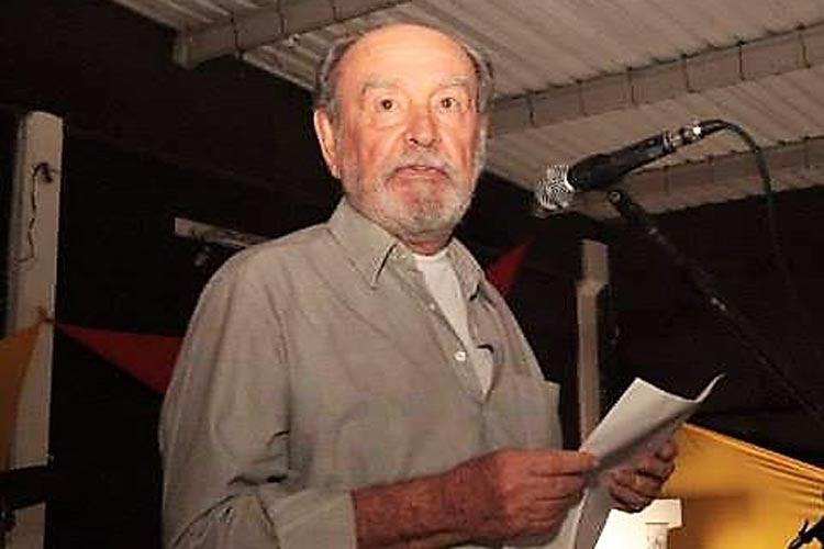 Vítima de Covid-19, morre João Pedro Vasconcelos, primo do prefeito de Brumado