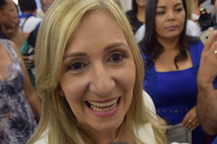 TCM mantém decisão de ressarcimento de R$ 24 mil de ex-prefeita de Malhada de Pedras
