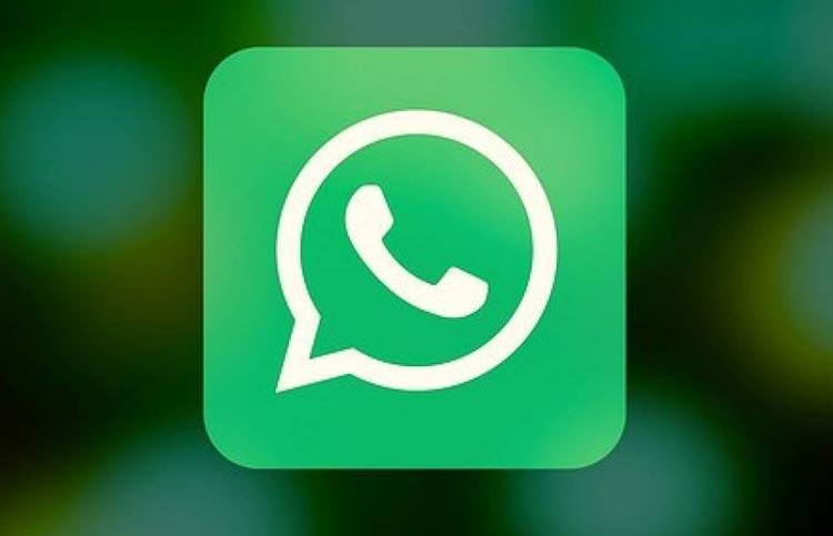 Livramento de Nossa Senhora: Bandidos clonam contas de WhatsApp para pedir dinheiro aos contatos