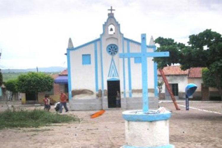 Criança de 5 anos é estuprada pelo irmão do padrasto na região norte da Bahia