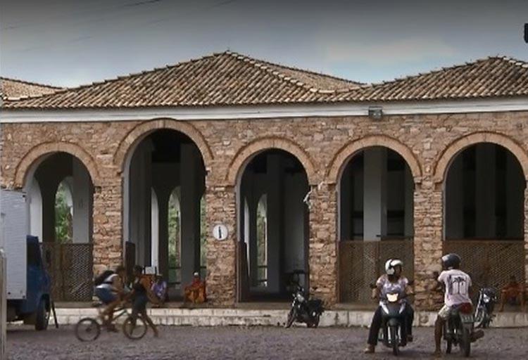 Lençóis/BA: Prefeitura  autoriza volta do turismo; visitantes terão que apresentar teste da Covid-19