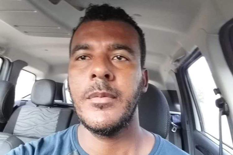 Tanhaçu: Homem de 34 anos está desaparecido há mais de um mês