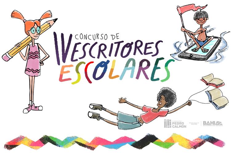 Brumadense se classifica no Concurso Para Escritores de Poesia e Redação 2017