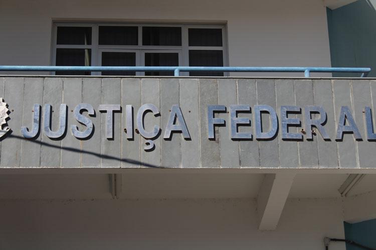 Malhada: Esposa de vereador do PT é condenada por receber indevidamente benefício do Bolsa Família