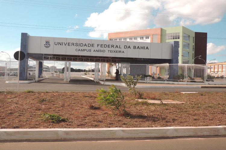 MPF aciona União para evitar extinção de cargos e funções em universidades na Bahia