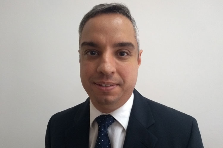 Brumado: Justiça concede liminares e garante atendimentos a pacientes com suspeita de Covid-19