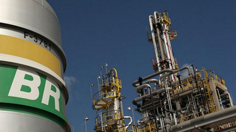 Petrobras faz em Sergipe maior descoberta desde o pré-sal